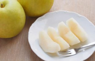 6 loại trái cây ít đường phù hợp cho người giảm câm