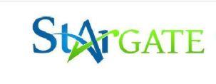 công ty tập đoàn Stargate chuyên cung cấp suất ăn công nghiệp
