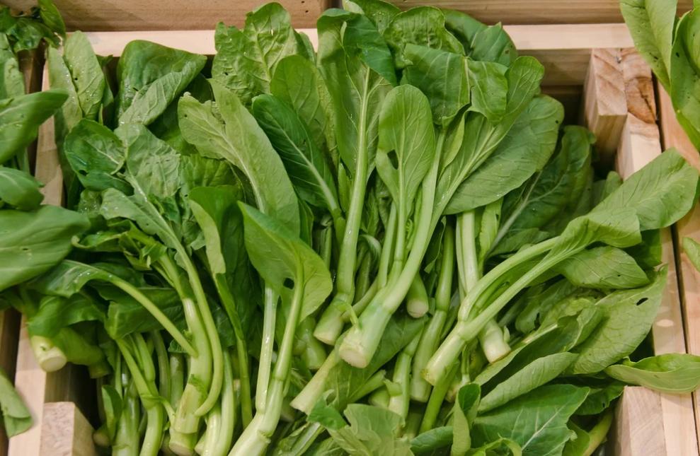 Những thực phẩm tốt cho gan mà bạn không nên bỏ qua