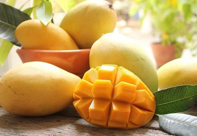 điểm tên những trái cây không mặn mà tủ lạnh